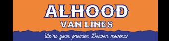 northamerican_logo
