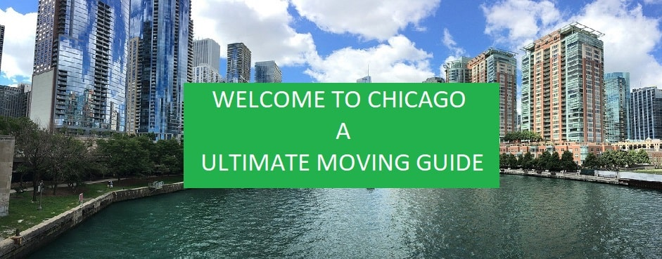 moving to chicago il