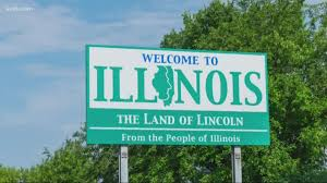 moving to illinois